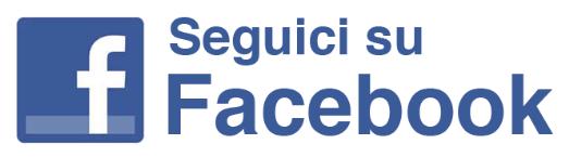 Facebook - Parco Nazionale dei Monti Sibillini